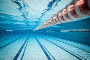 Pourquoi pratiquer la natation ?